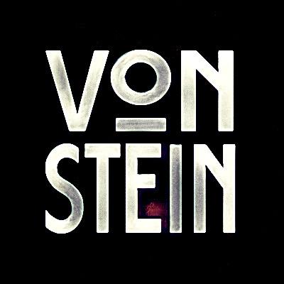 vonStein